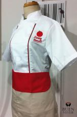 buen vestir uniformes happy tomate