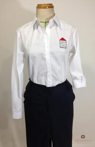 buen vestir abad faciolince dotación uniformes