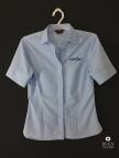 Buen Vestir Centro Sur uniformes