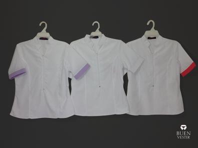 camisas_blancas