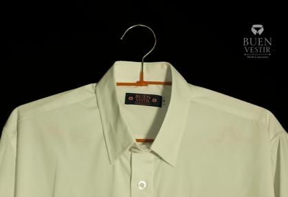 los olivos, uniformes, dotación empresarial, buen vestir, buen vestir Ltda, Medellín