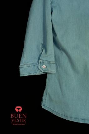 uniformes, El Colombiano, Medellín, Colombia, Buen Vestir, Buen Vestir ltda, Moda Corporativa