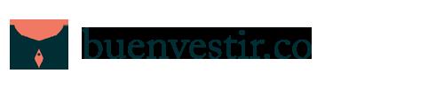 Buen Vestir, Buen Vestir Ltda, BV, Moda Corporativa, uniformes, dotación, empresarial, comercial, laboral, administrativo