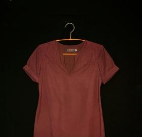 Buen Vestir, BV, Buen Vestir Ltda, uniformes, dotación, empresas, moda, corporativa, colegios, comercial
