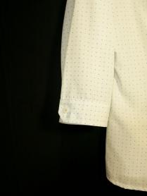 Camisa femenina. Manga 3/4