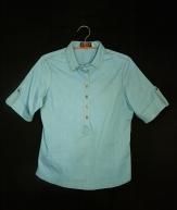 Camisa femenina
