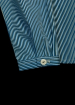 Camisa Masculina - manga larga